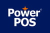 logo_power_pos_100.jpg